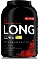 Nutrend Long Core 80 - 2200g