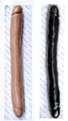 Xtreme 2header Flesh 58 cm