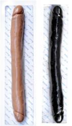 Xtreme 2header Flesh 58cm