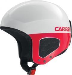 Carrera RC Thunder