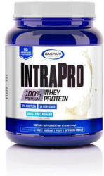 Gaspari Nutrition IntraPro 907g