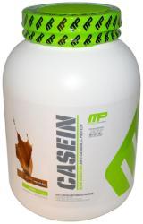 MusclePharm Core Casein - 1360g