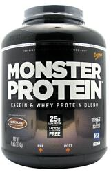 CytoSport Monster Protein - 1814g
