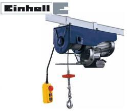 Einhell BT-EH 250