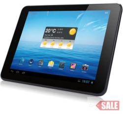 Orion TAB 970DC