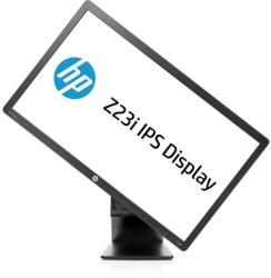HP Z23i (D7Q13A4)