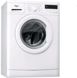 Whirlpool AWO/C 51211
