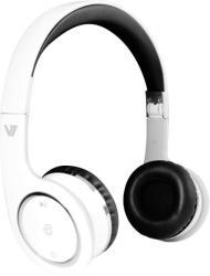 V7 HS 6000