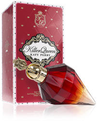 Katy Perry Killer Queen EDP 30ml