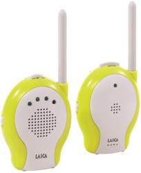 Laica BC 2001