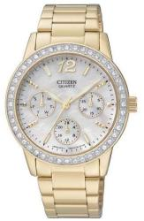 Citizen ED8092