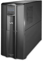 APC Smart-UPS 3000 LCD Tower