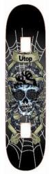 Spartan Utop Board Skull Net (28303)