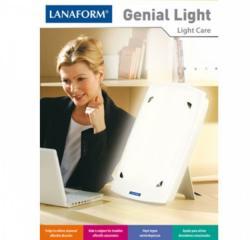 Lanaform Genial Light 67220