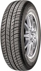 Michelin Energy E3B1 GRNX 155/80 R13 79T