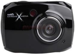 NATEC Extreme Media Sport Cam HD50 NKS-0463