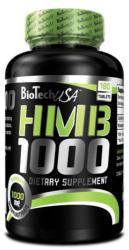 BioTechUSA HMB 1000 - 180db