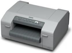 Epson ColorWorks GP-C831 (C11CC68132)