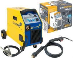 GYS Smartmig 162 (033160)