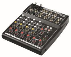 Omnitronic LRS-1002