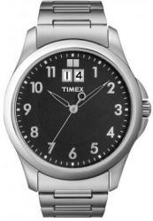 Timex T2N249