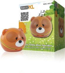 basicXL Teddy BXL-AS11