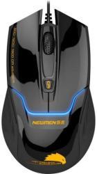NEWMEN N400