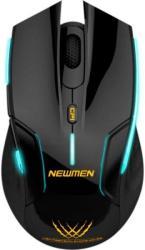 NEWMEN E500