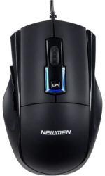 NEWMEN M360