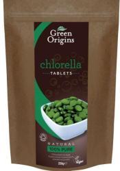 Green Origins Bio Chlorella tabletta - 500db