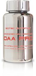 Scitec Nutrition DAA Pro - 120db