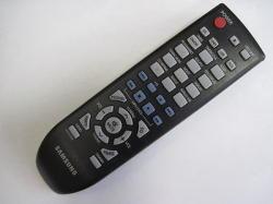 Samsung AH59-02147A