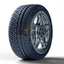 Michelin Pilot Alpin PA4 285/40 R19 103V