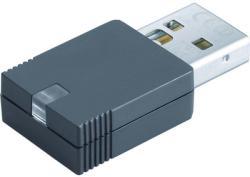 Hitachi USB-WL-11N
