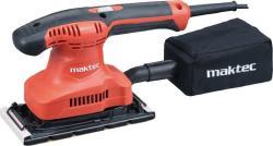 Maktec MT923