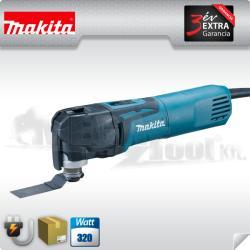 Makita TM3010C