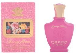 Creed Spring Flower EDP 75ml