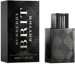 Burberry Brit Rhythm for Men EDT 30ml