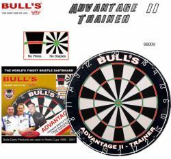 BULL'S Advantage II