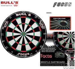 BULL'S Focus
