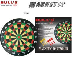 BULL'S Magnetic