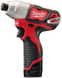 Milwaukee M12BID-202C