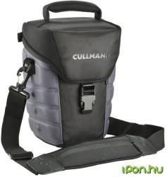 CULLMANN PROTECTOR Action 400 (96240)