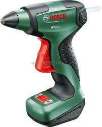 Bosch PKP 3.6 Li