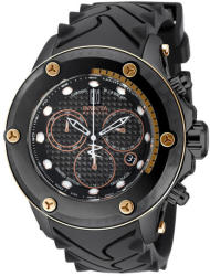 Invicta Men's Jason Taylor
