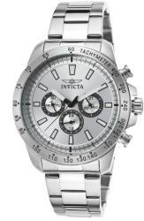 Invicta Men's Speedway Chronograph