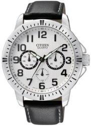 Citizen AG8310