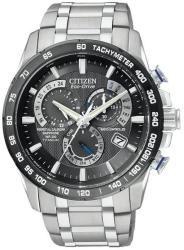 Citizen AT4010