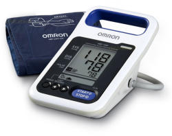 Omron HBP 1300