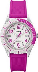 Timex T2P005